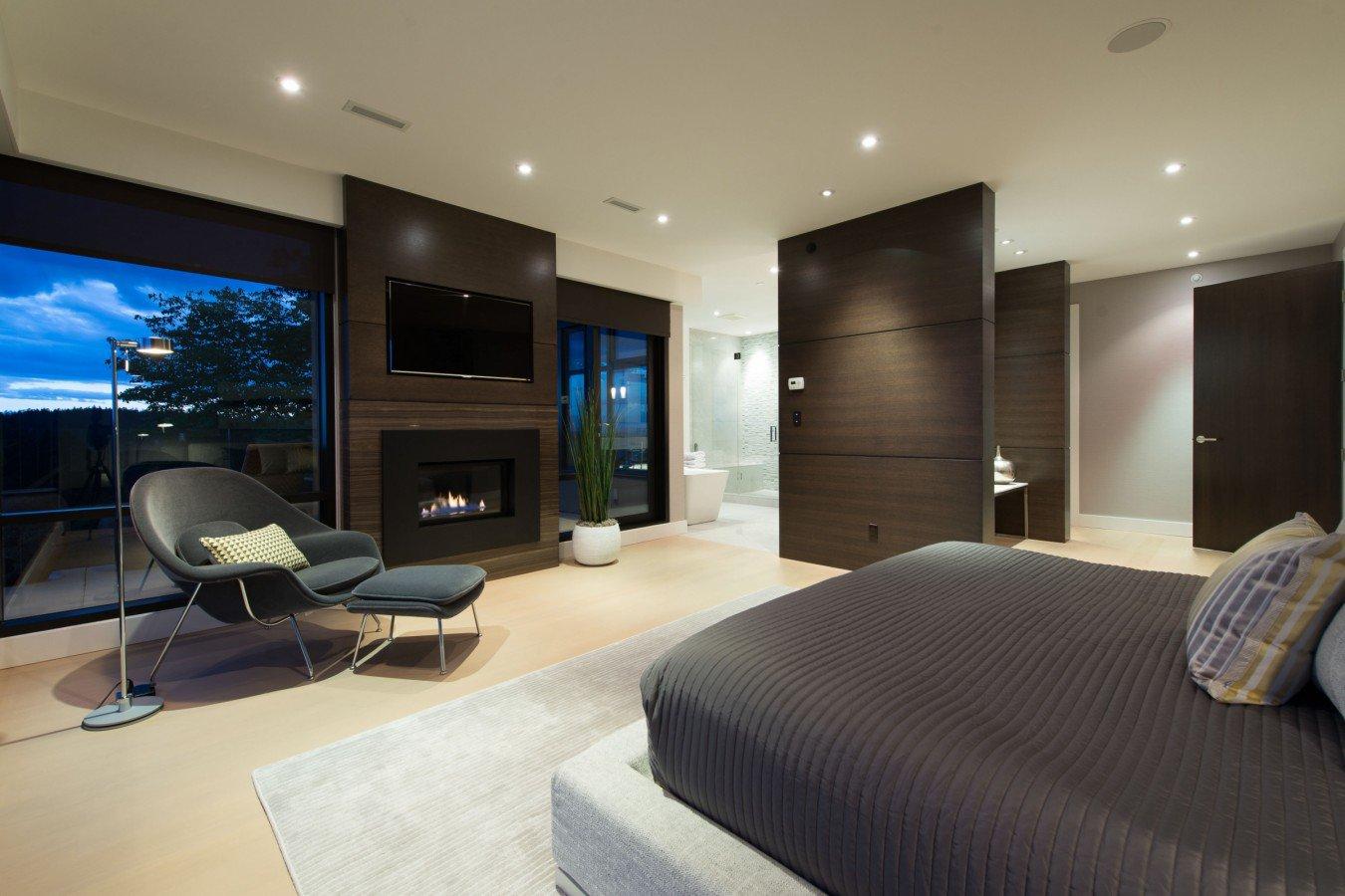 Burkehill-Residence-37