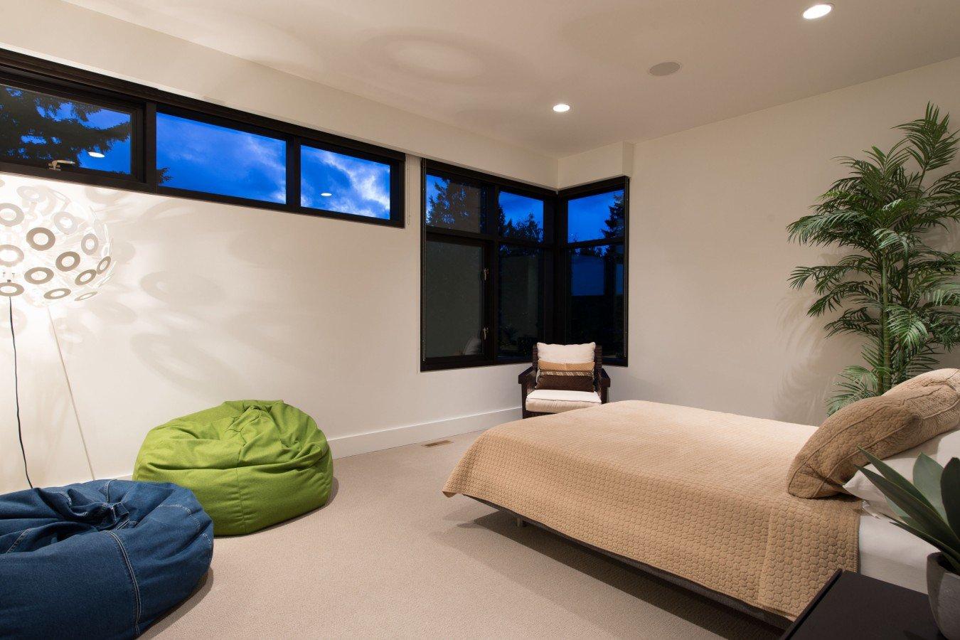 Burkehill-Residence-40