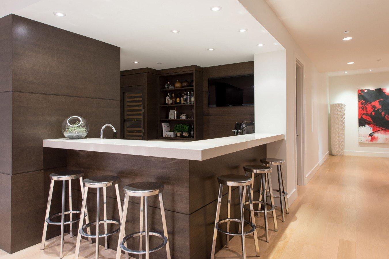 Burkehill-Residence-41