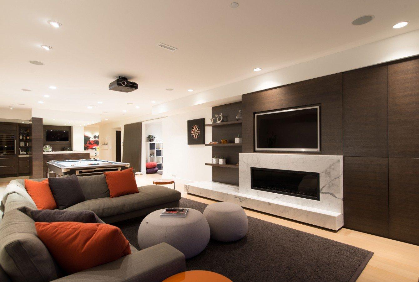 Burkehill-Residence-44