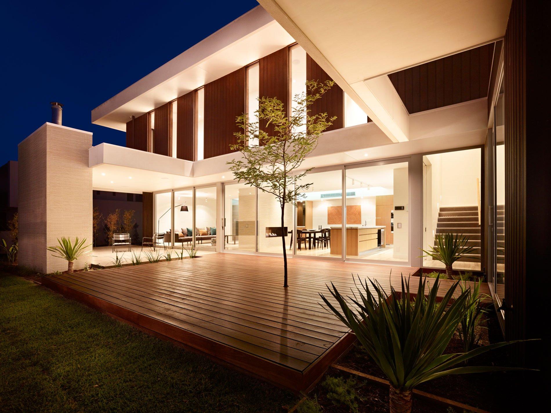 California-House-09