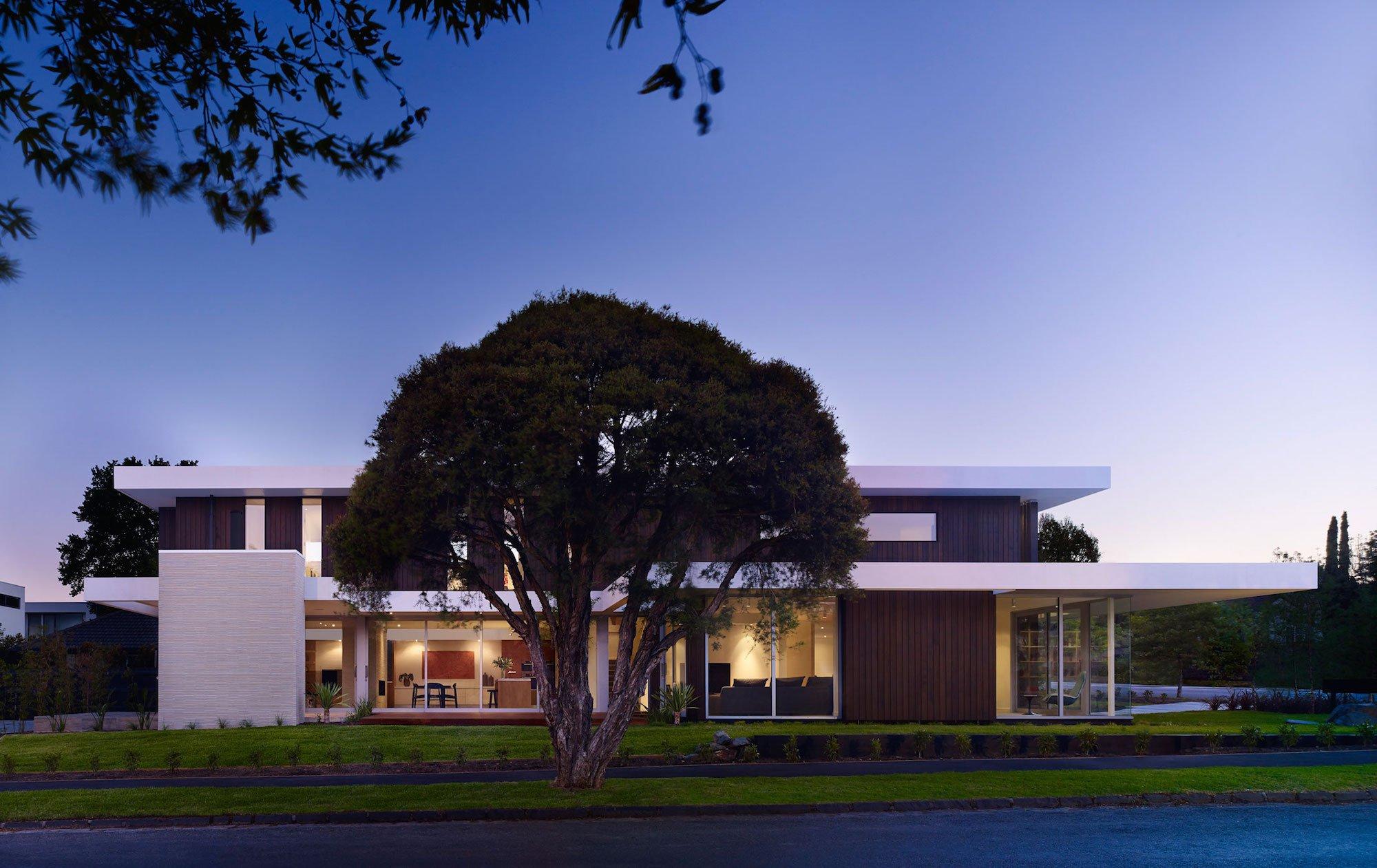 California-House-13