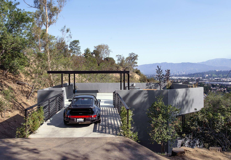 Car-Park-House-01