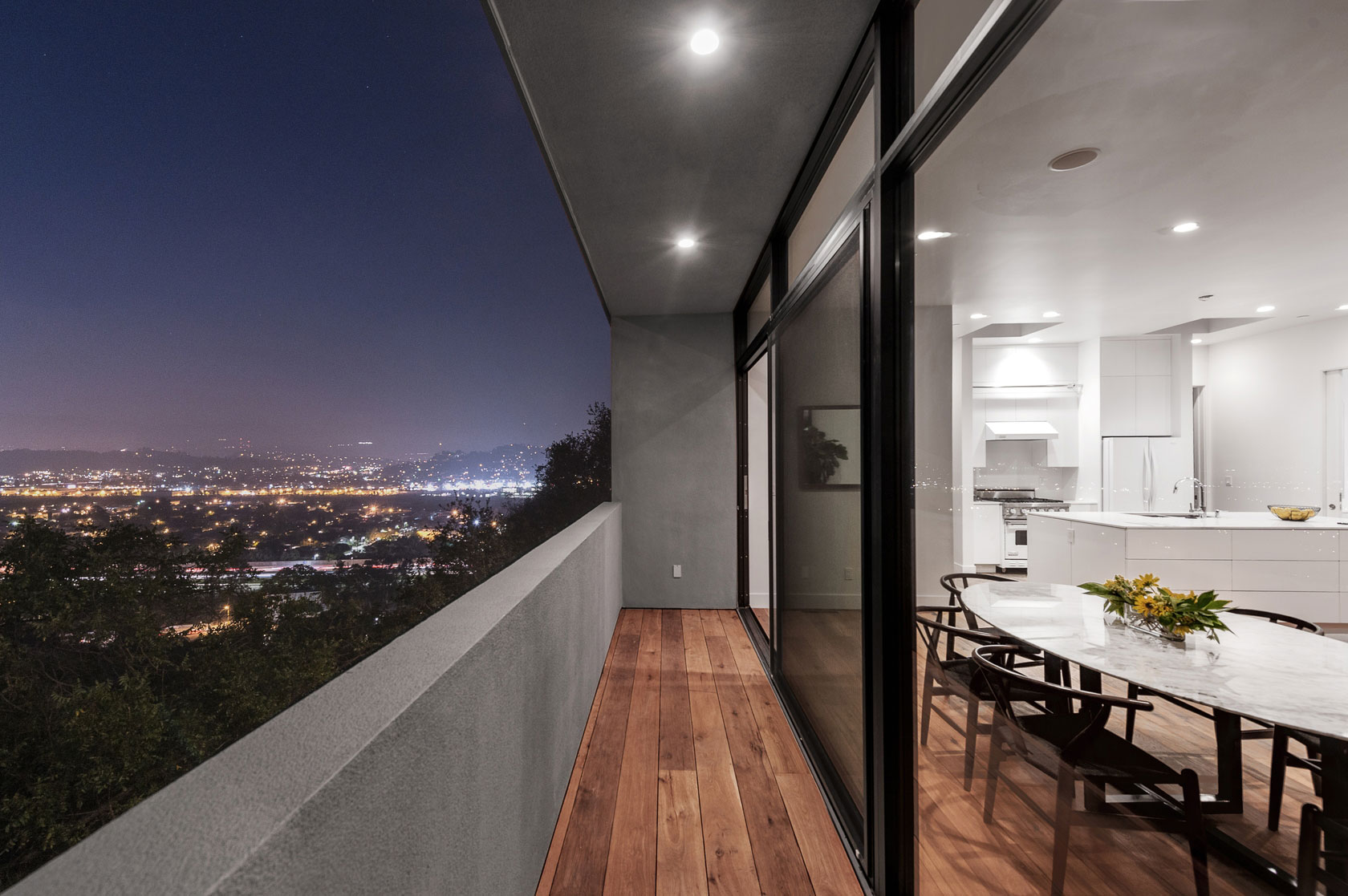 Car-Park-House-05 - CAANdesign | Architecture and home