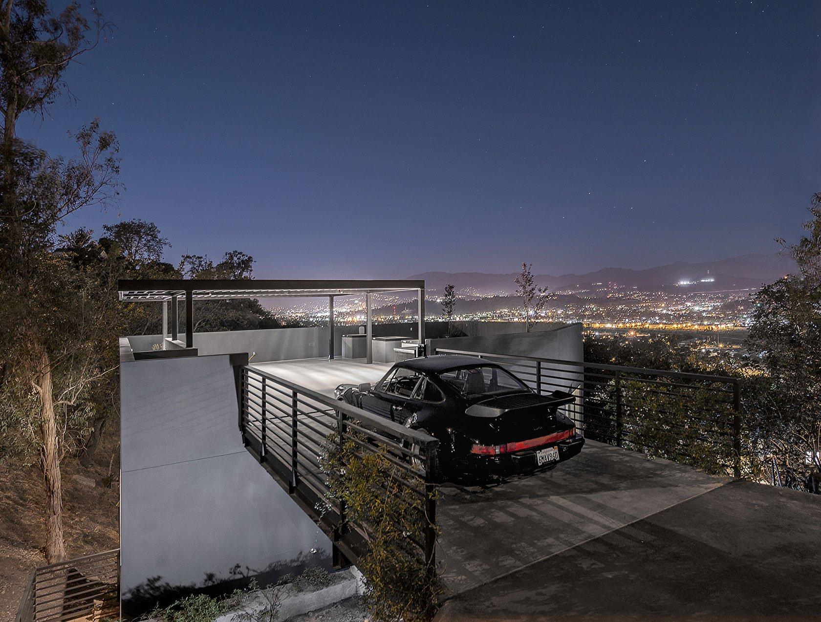 Car-Park-House-06