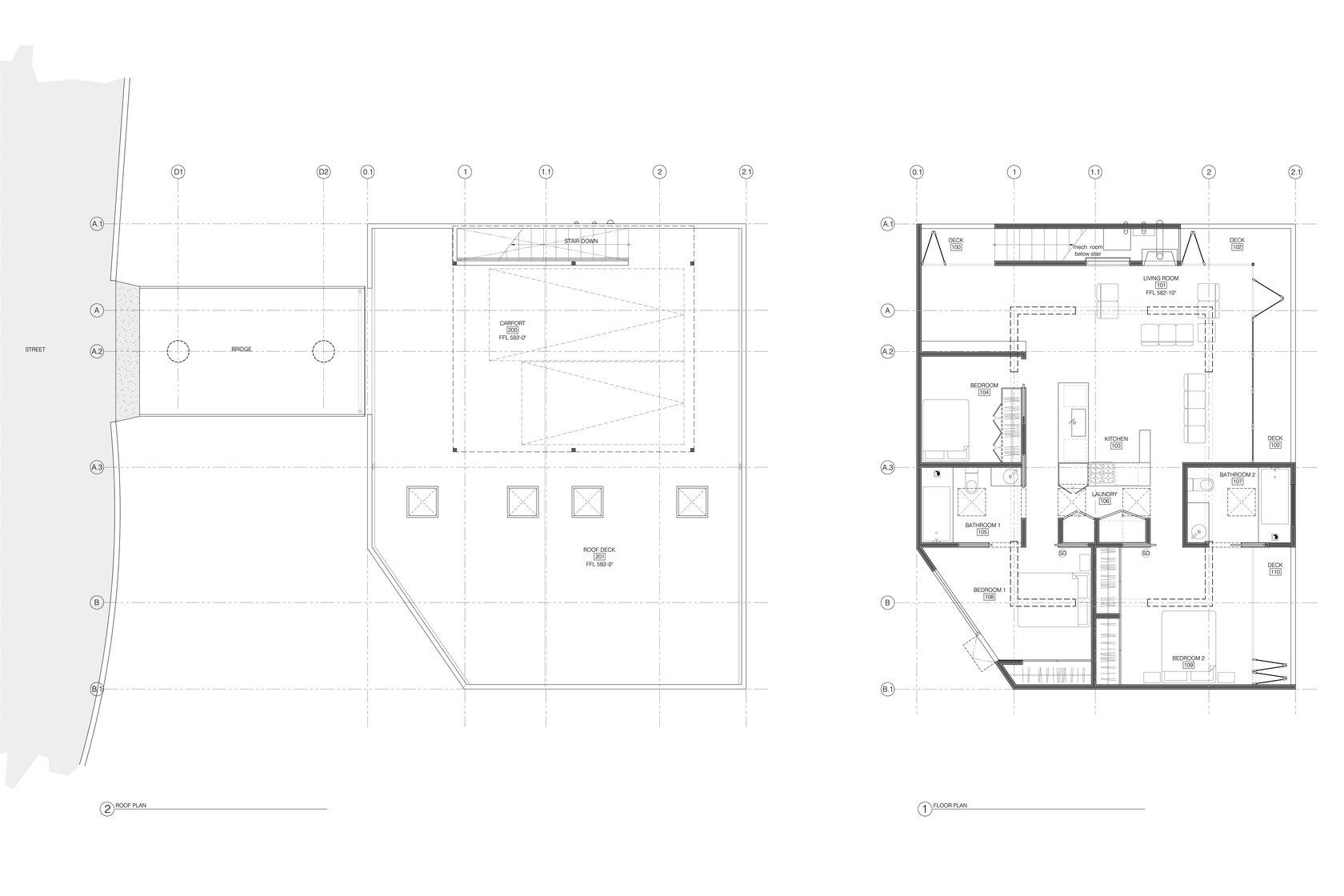 Car-Park-House-11
