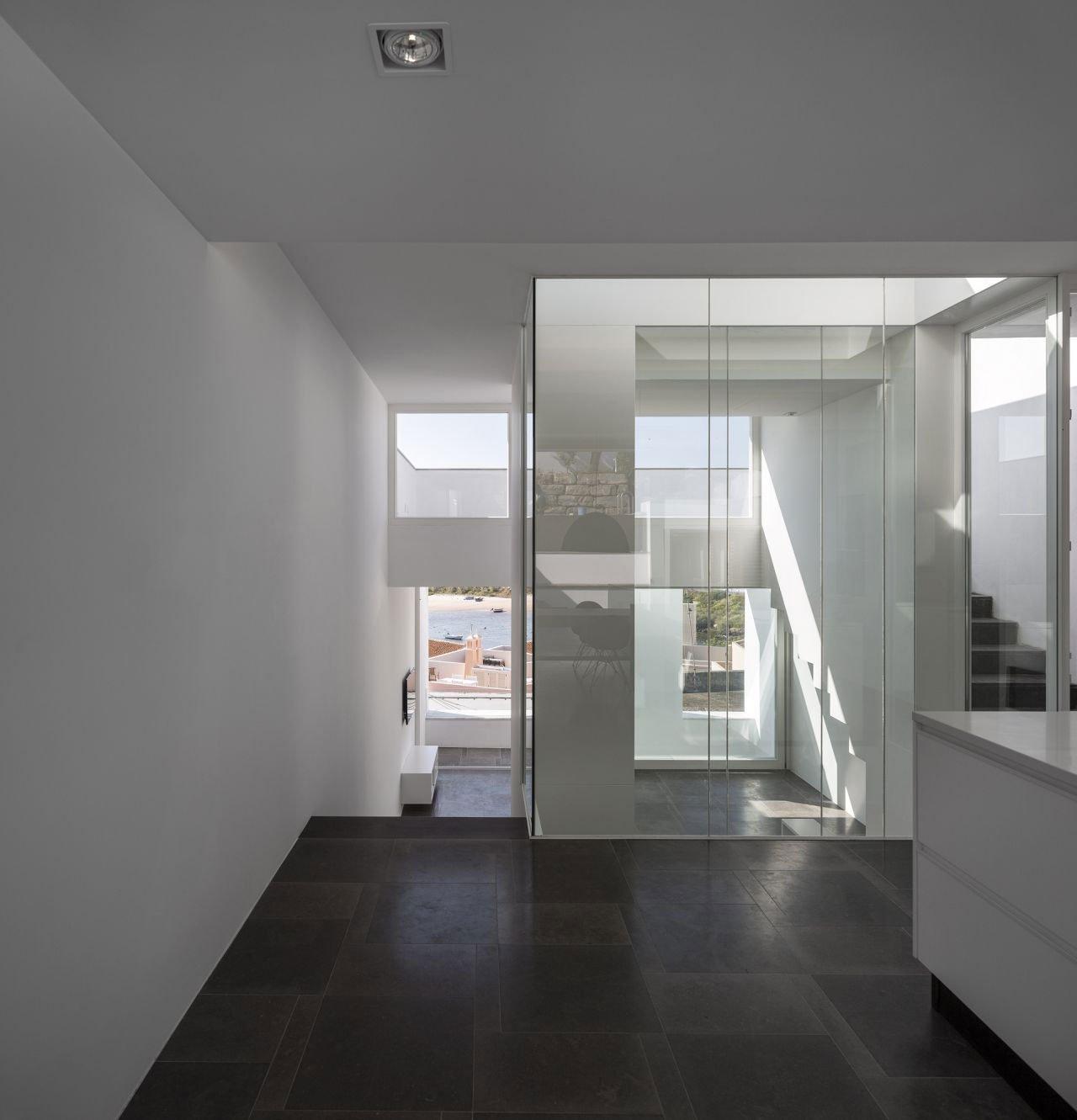 Casa-103-05