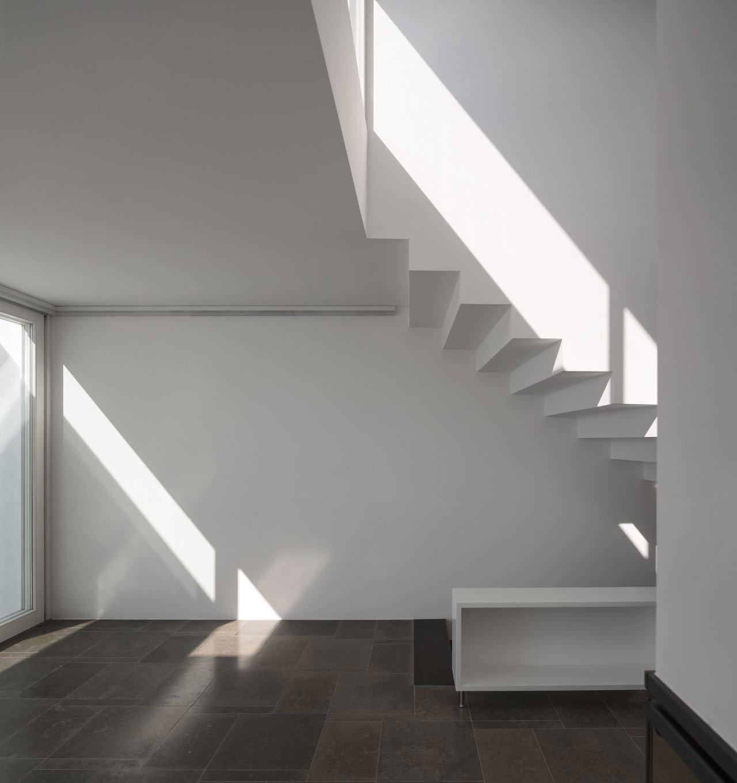 Casa-103-11