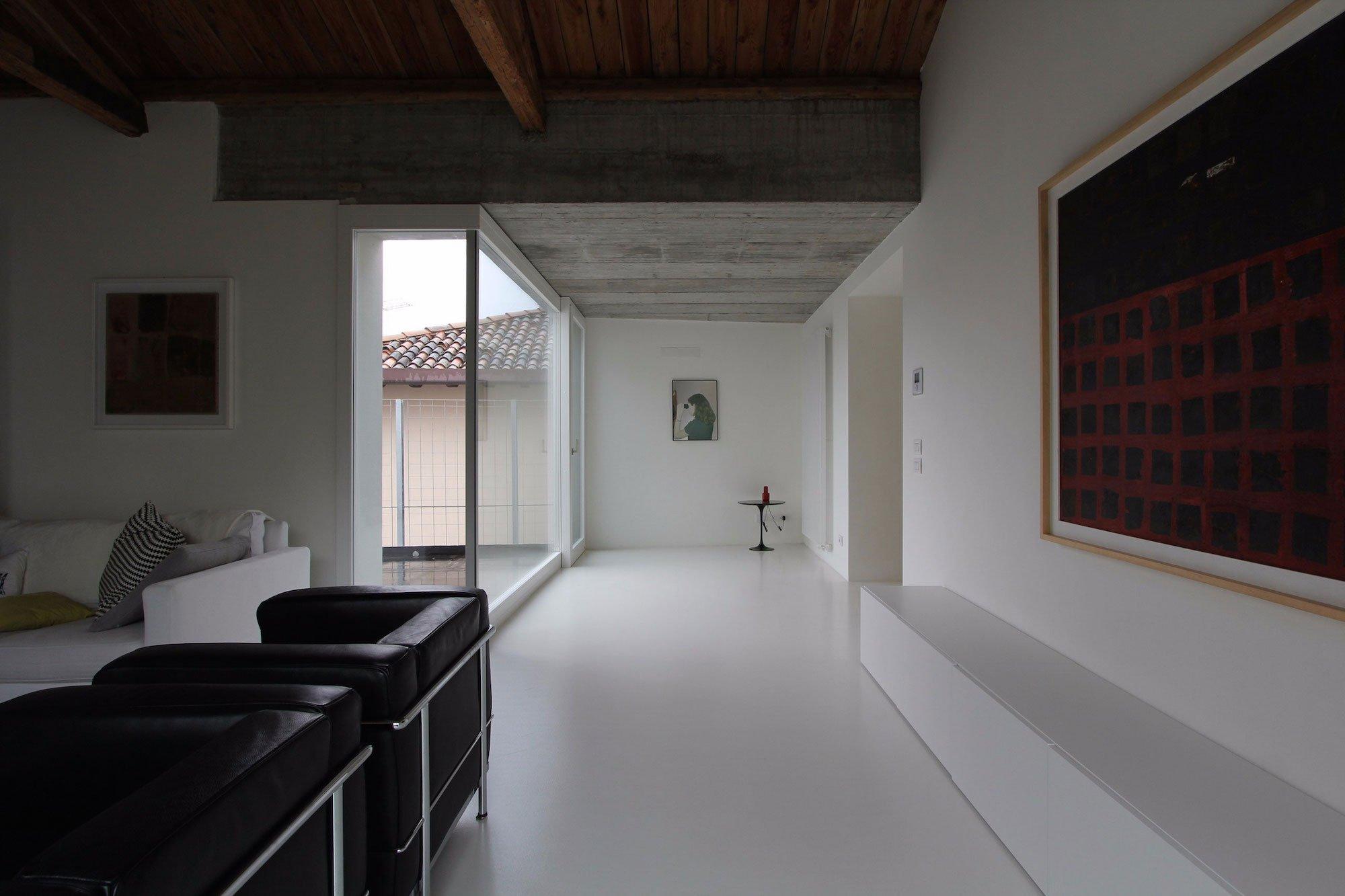 Casa-BRSL-06