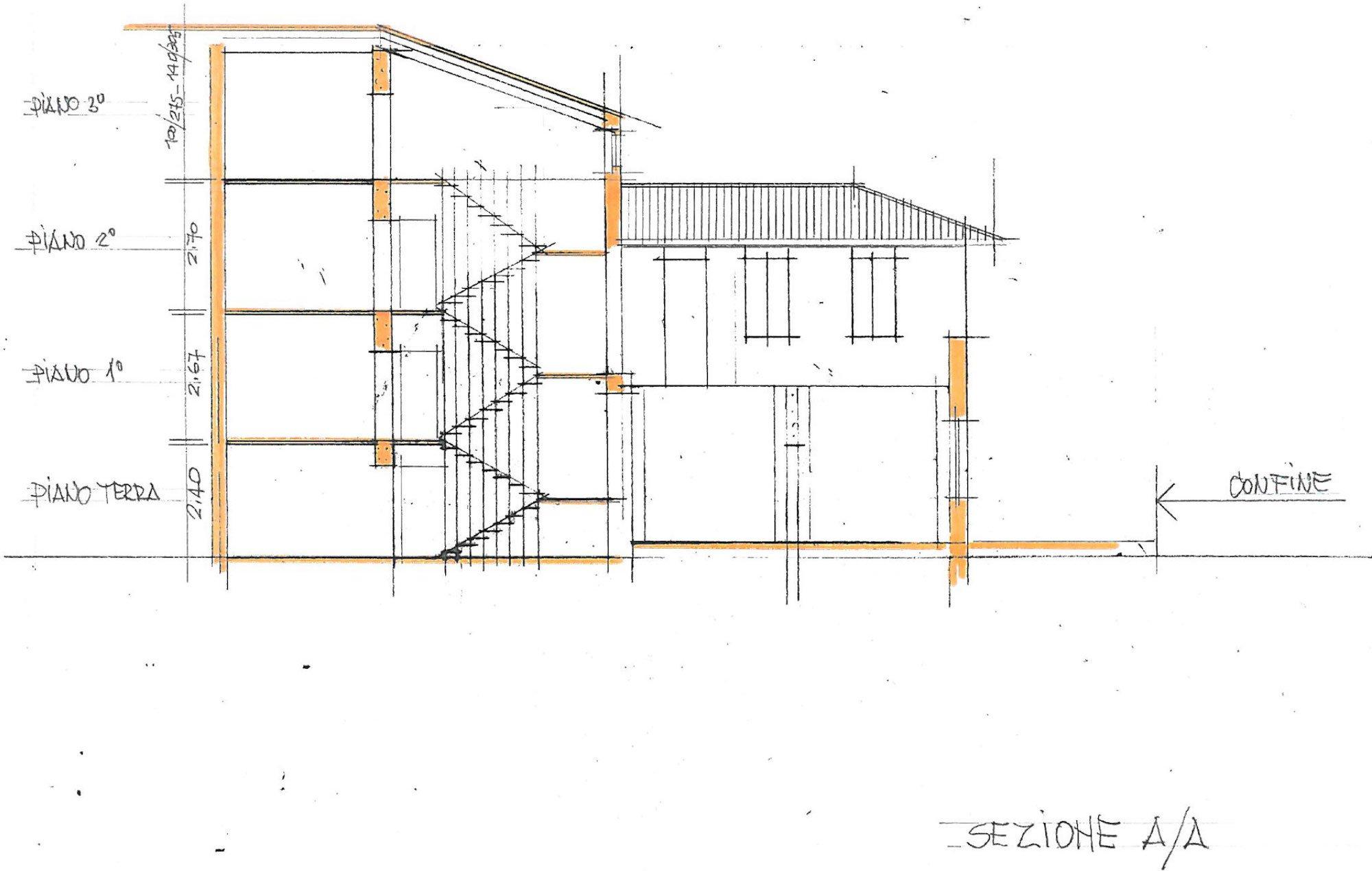 Casa-BRSL-25