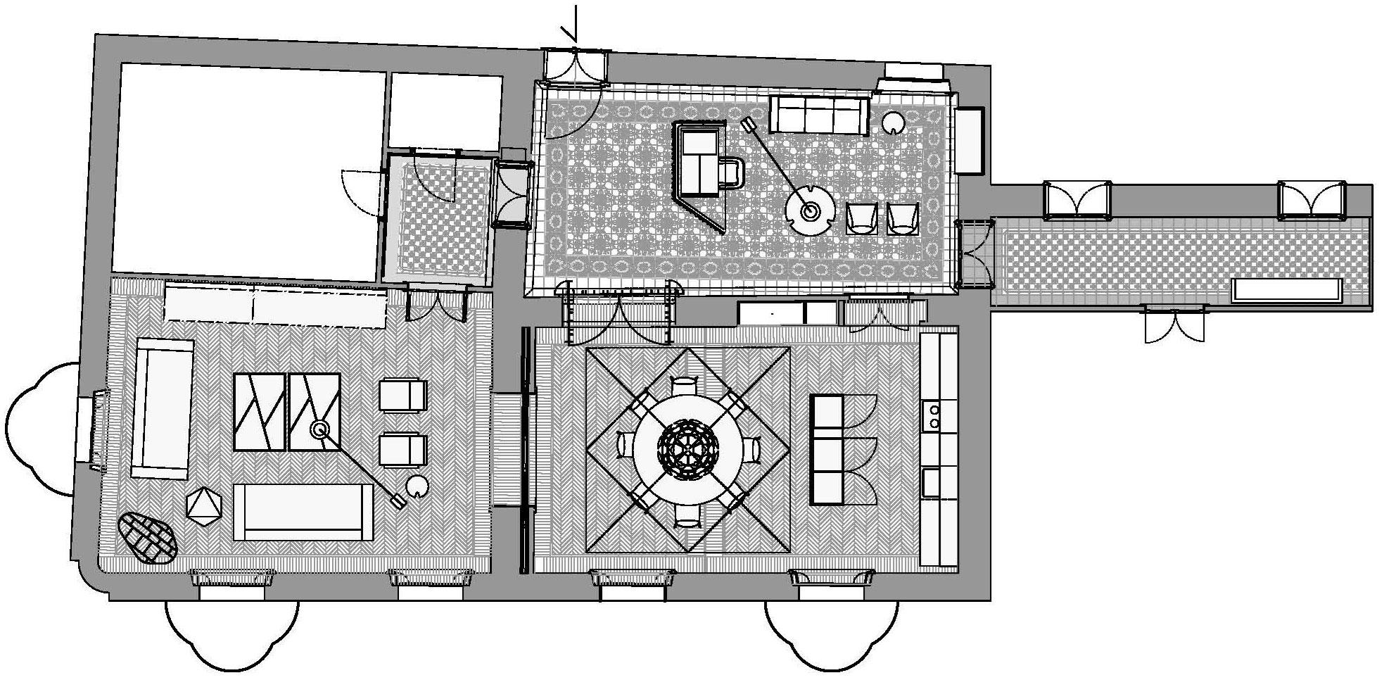 Casa-GR-16
