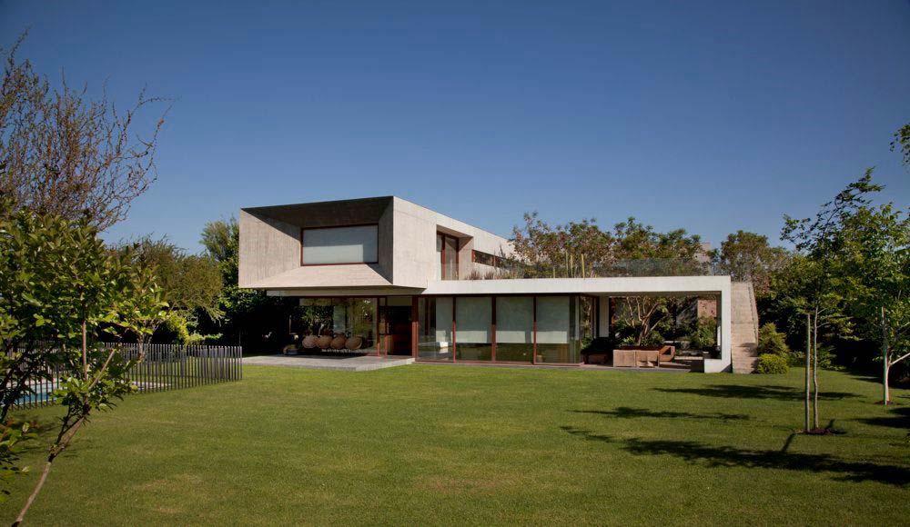 Casa-Hacienda-de-Chicureo-01