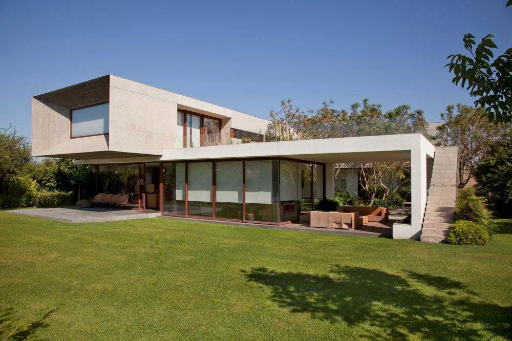 Casa-Hacienda-de-Chicureo-03