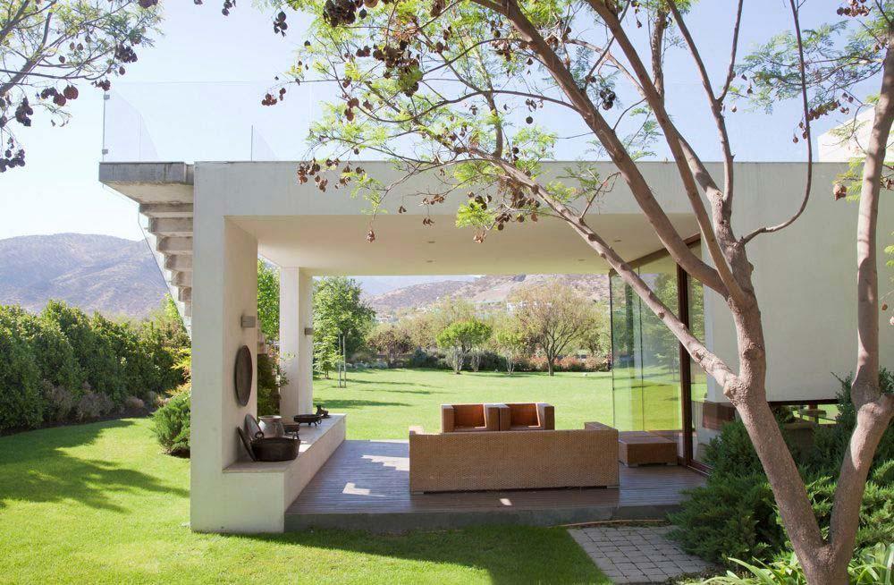 Casa-Hacienda-de-Chicureo-05