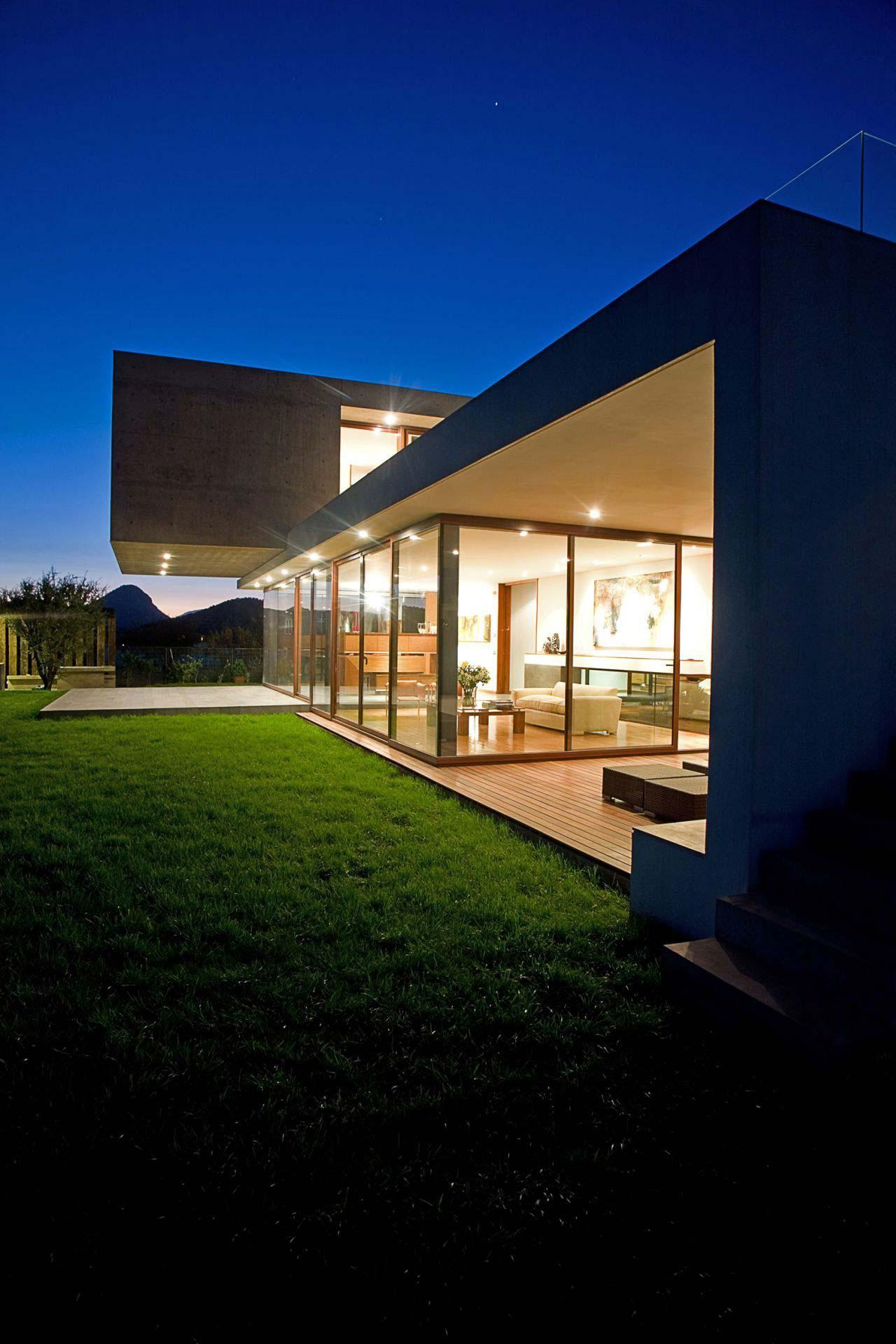 Casa-Hacienda-de-Chicureo-06