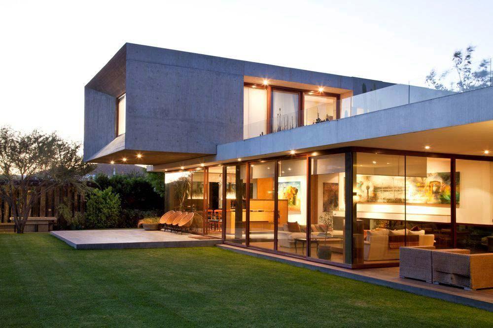 Casa-Hacienda-de-Chicureo-07