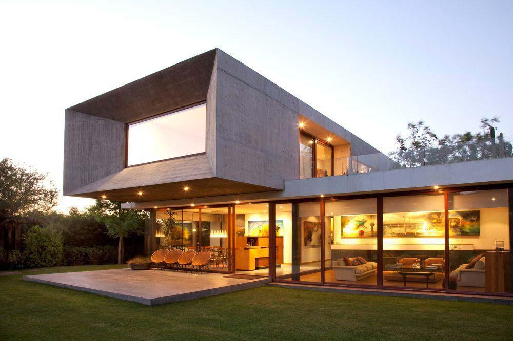 Casa-Hacienda-de-Chicureo-08