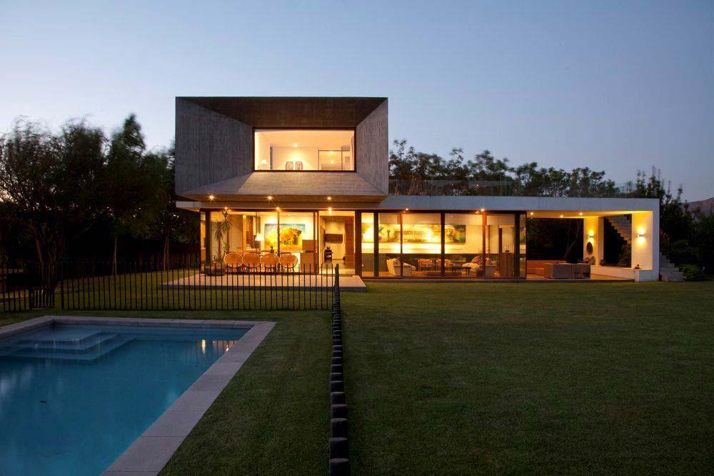 Casa-Hacienda-de-Chicureo-11