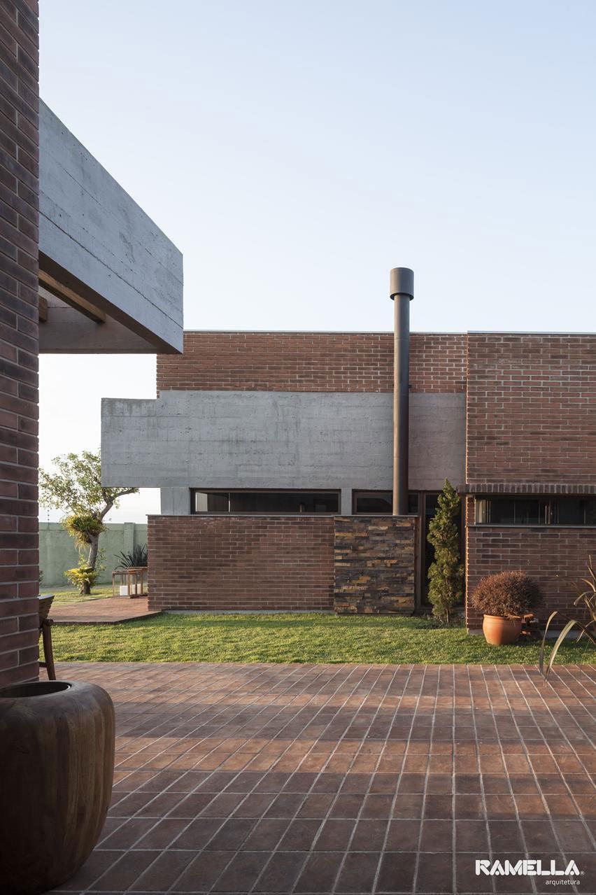 Casa-Hoff-05