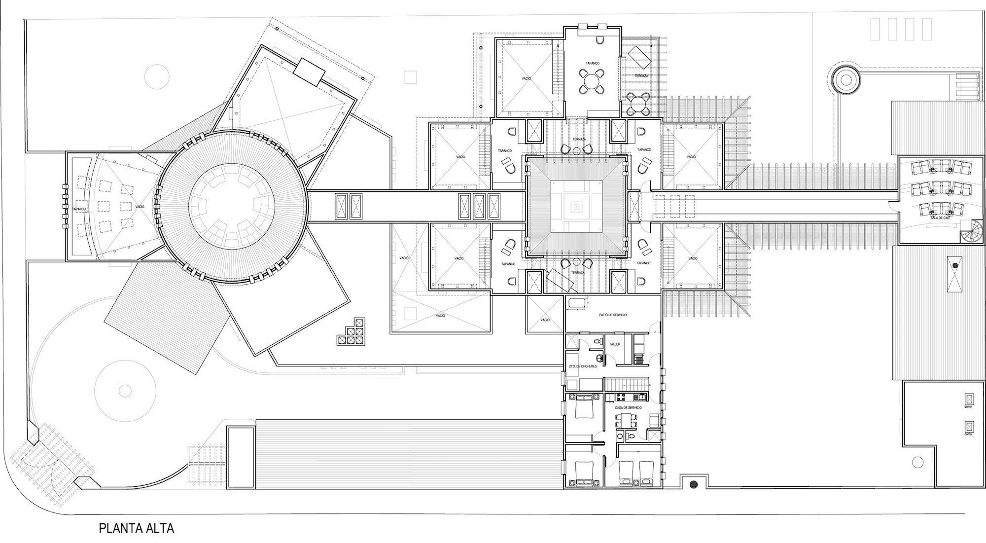 Casa-LC-23