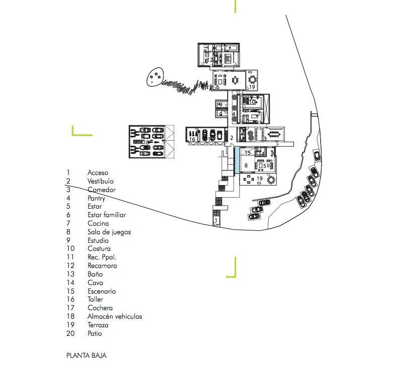 Casa-MTY-11