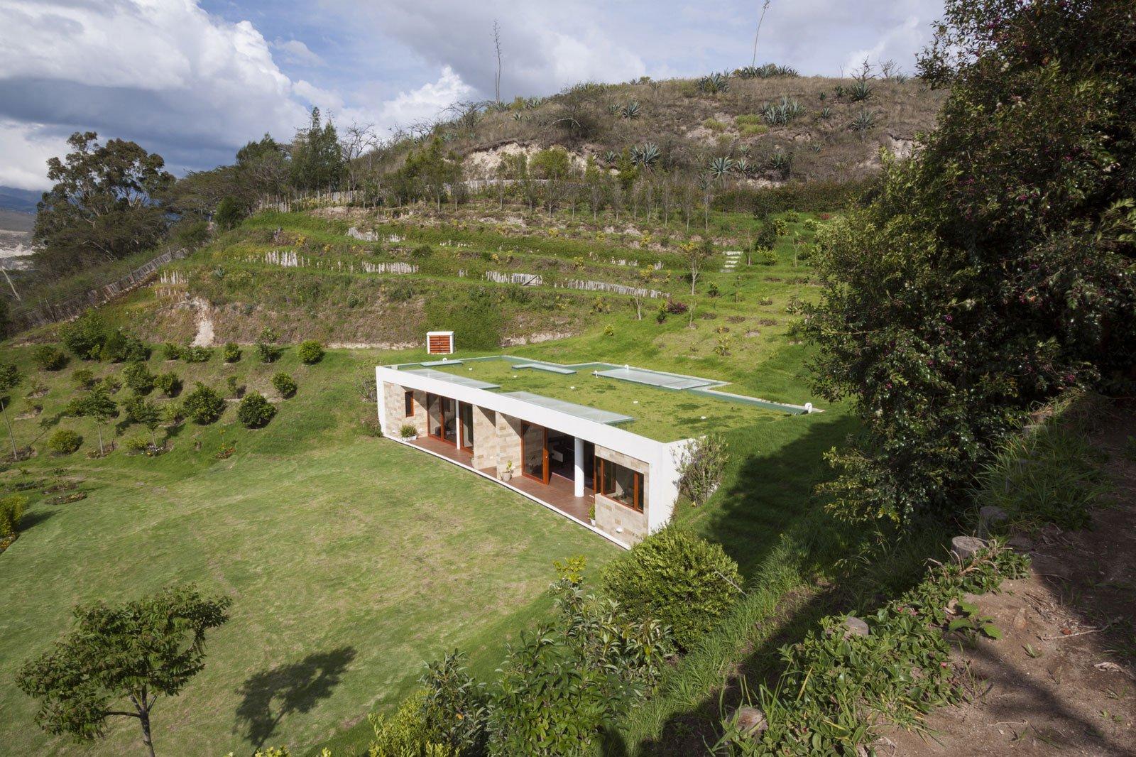 Casa-Mirador-02