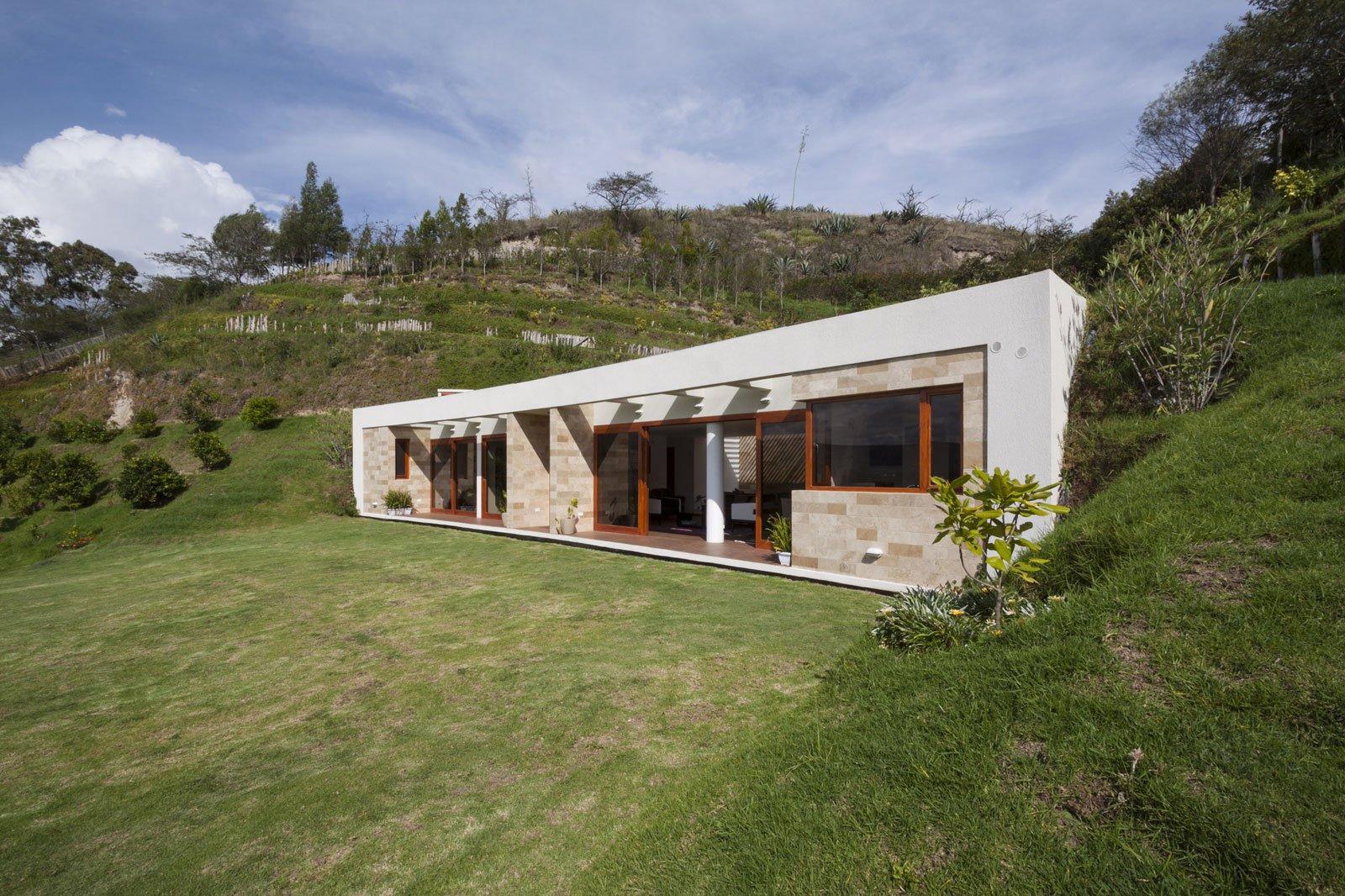 Casa-Mirador-05