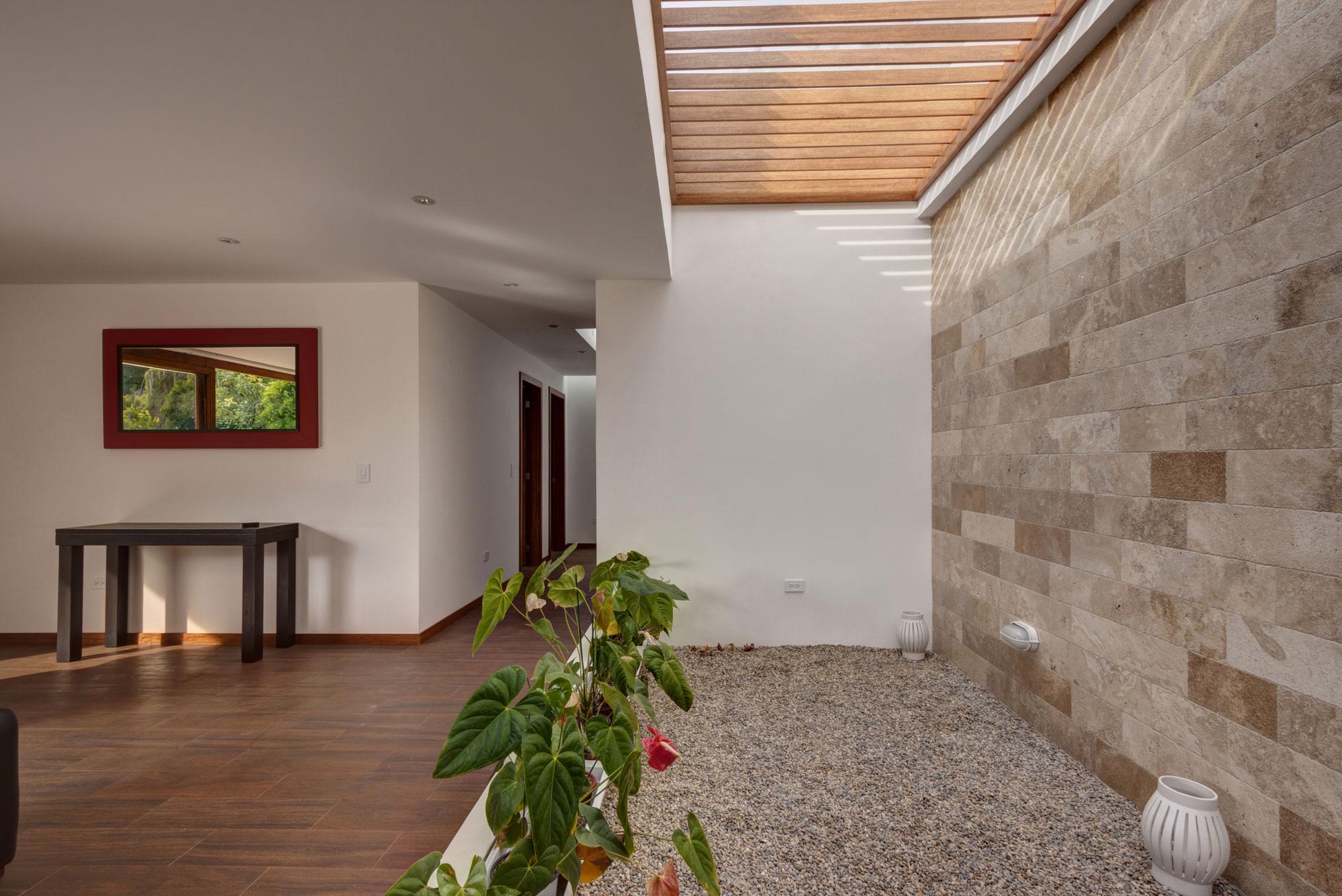 Casa-Mirador-08