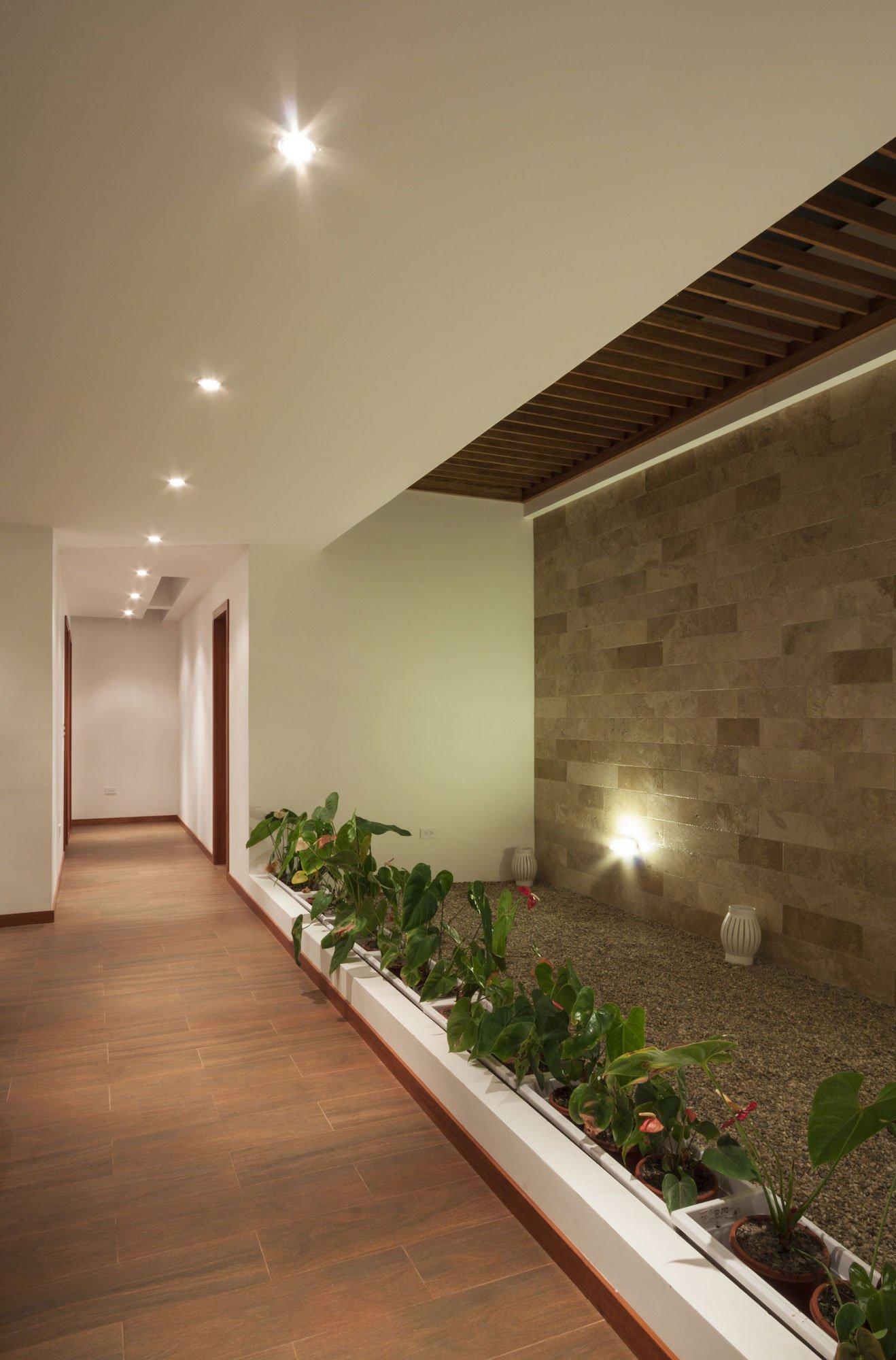 Casa-Mirador-11
