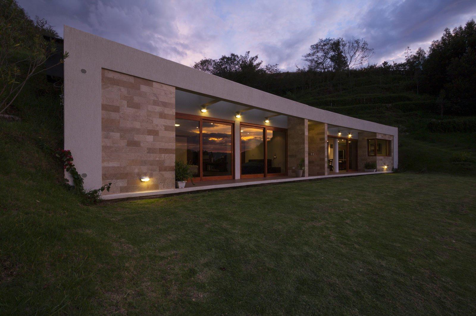Casa-Mirador-12
