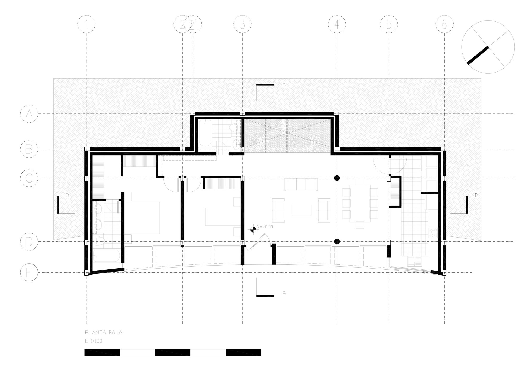 Casa-Mirador-13