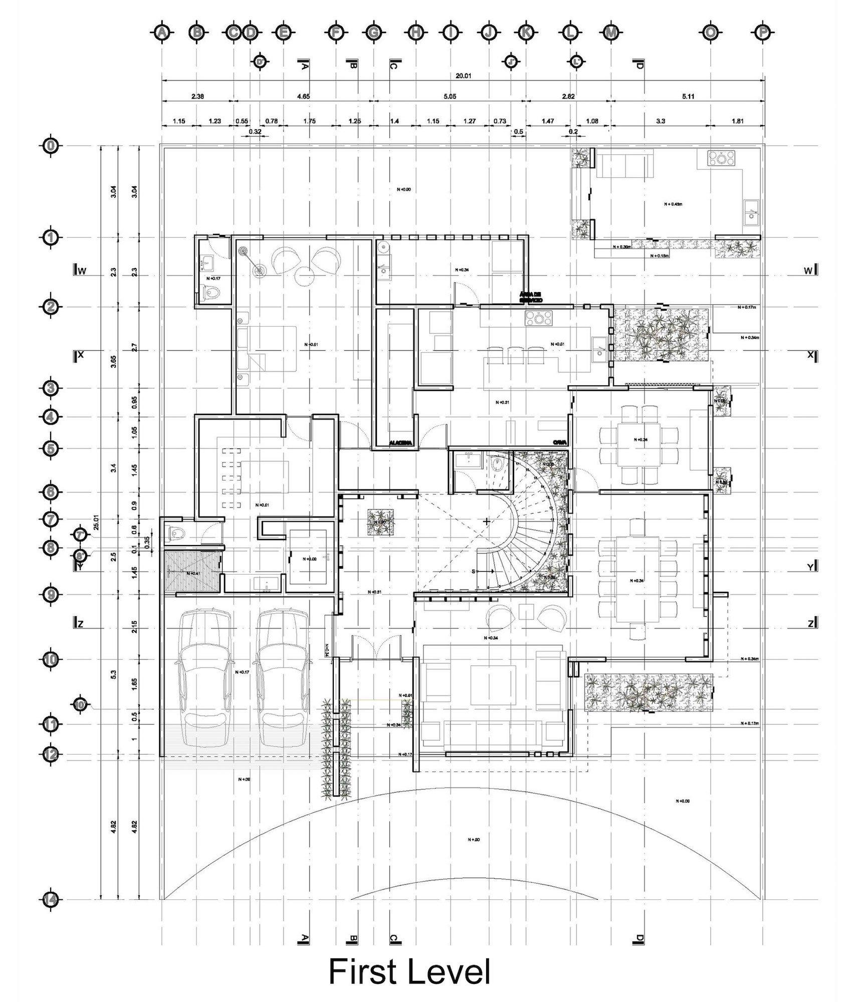 Casa-Navona-13