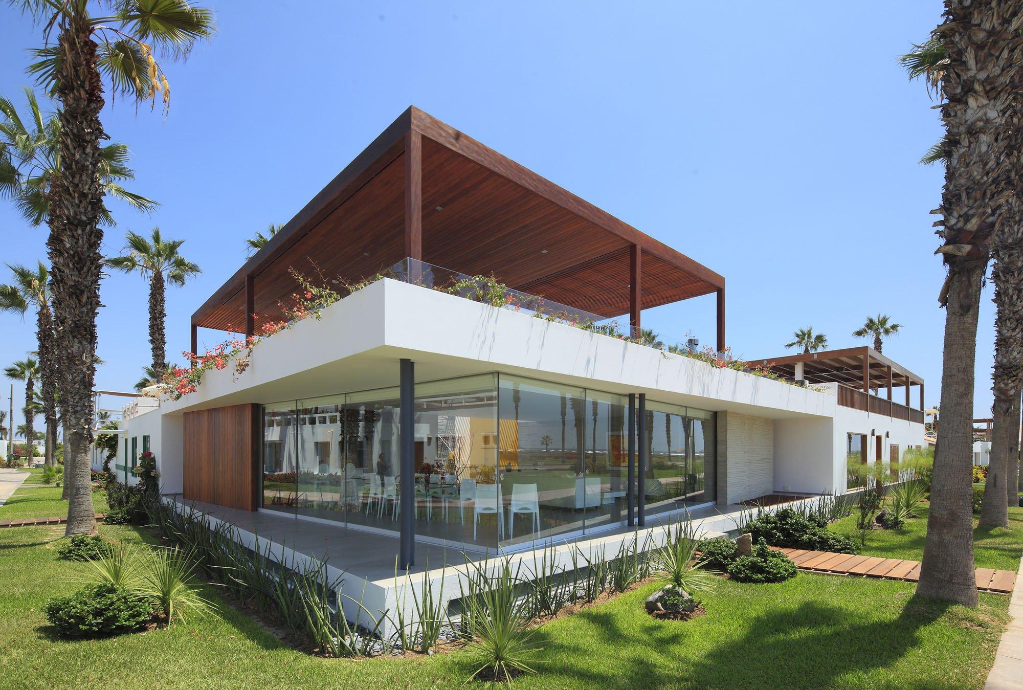 Casa-P12-03