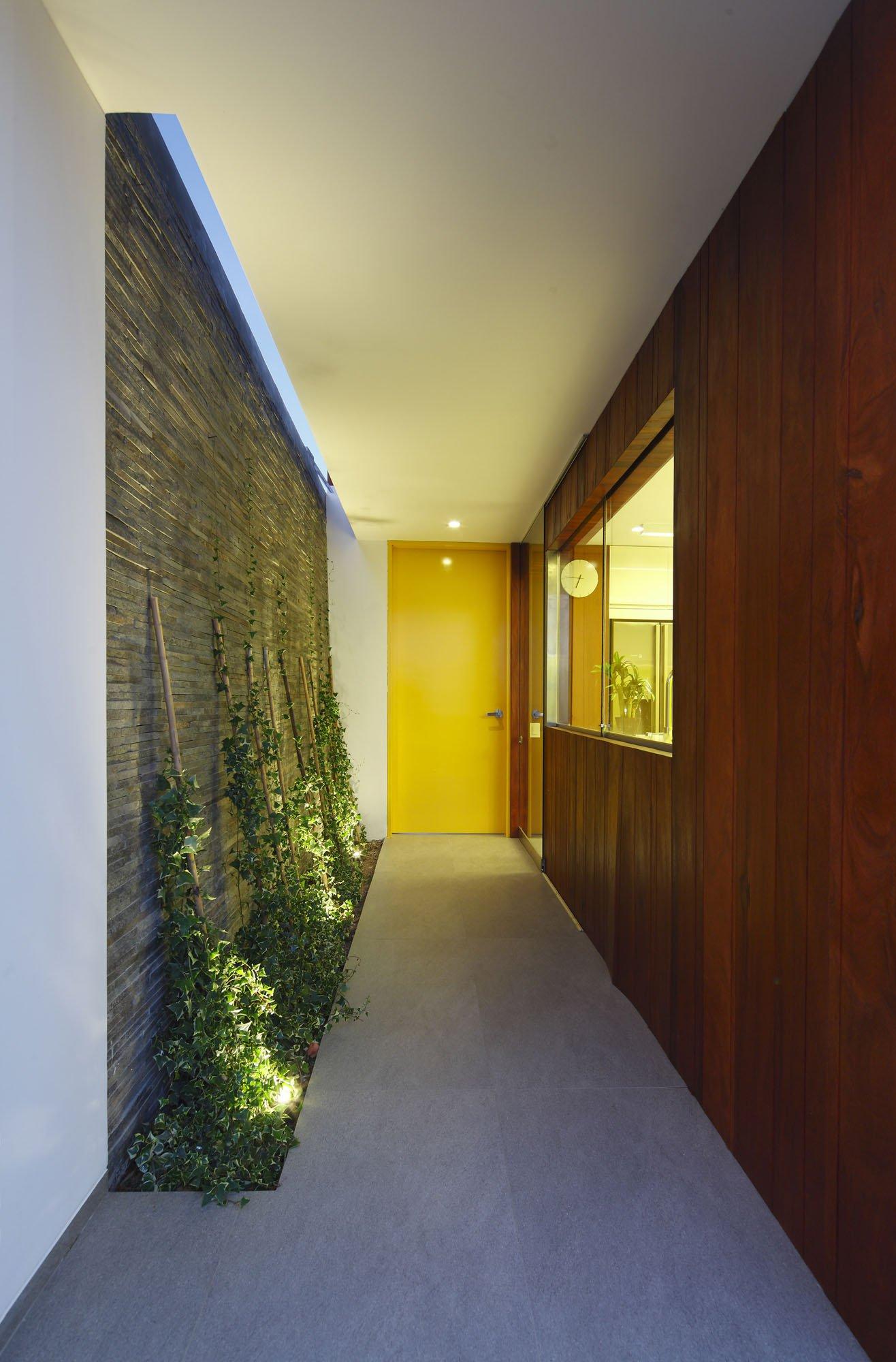 Casa-P12-14