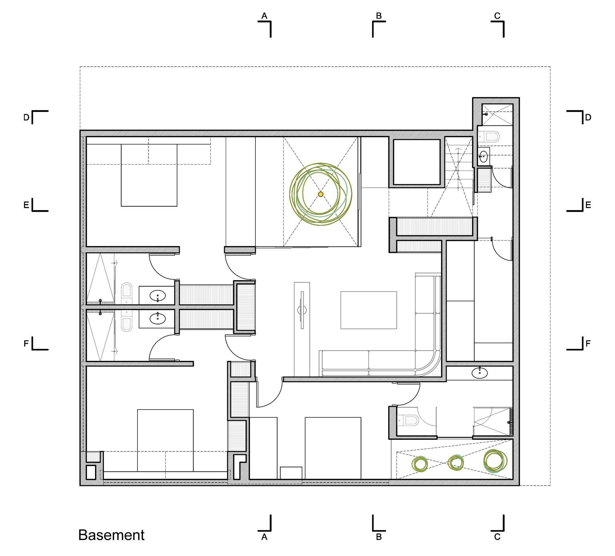 Casa-P12-41
