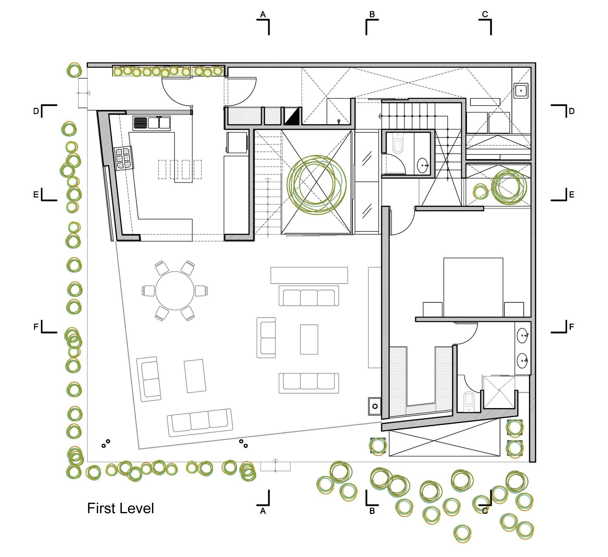 Casa-P12-42