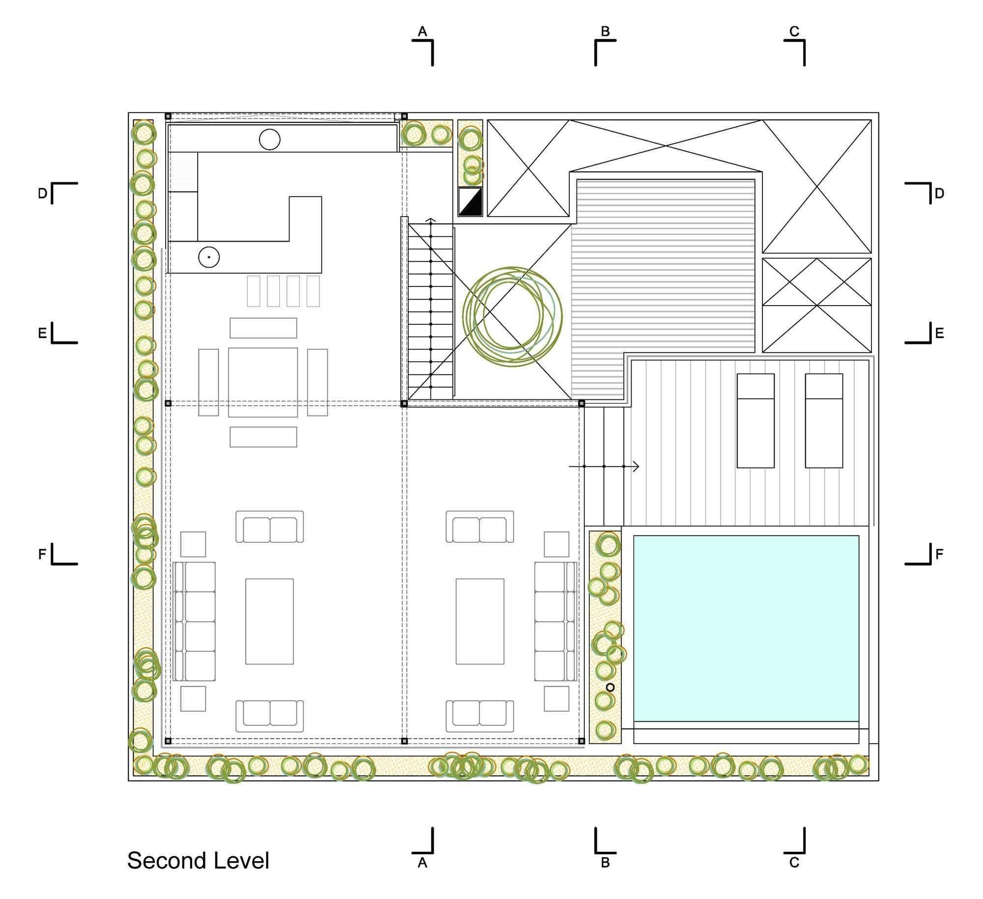 Casa-P12-43