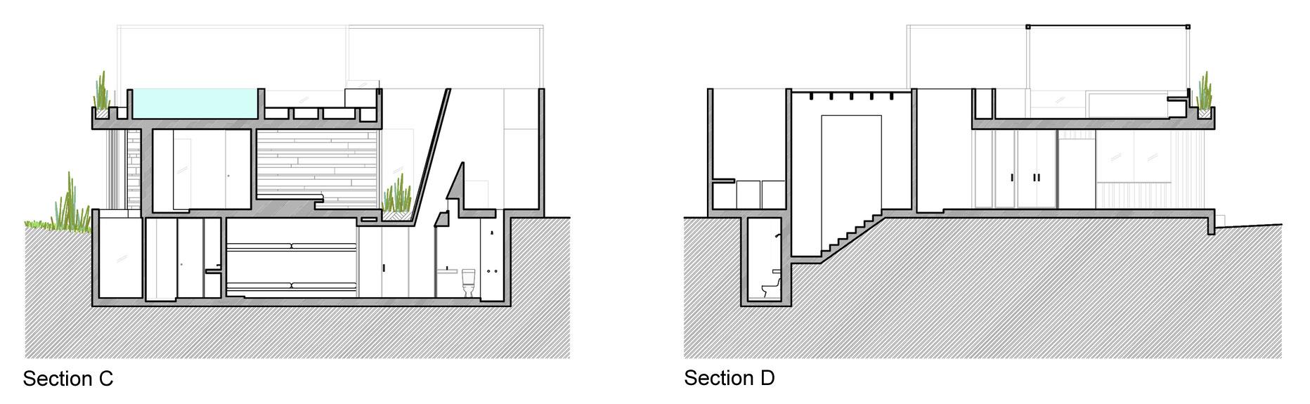Casa-P12-46