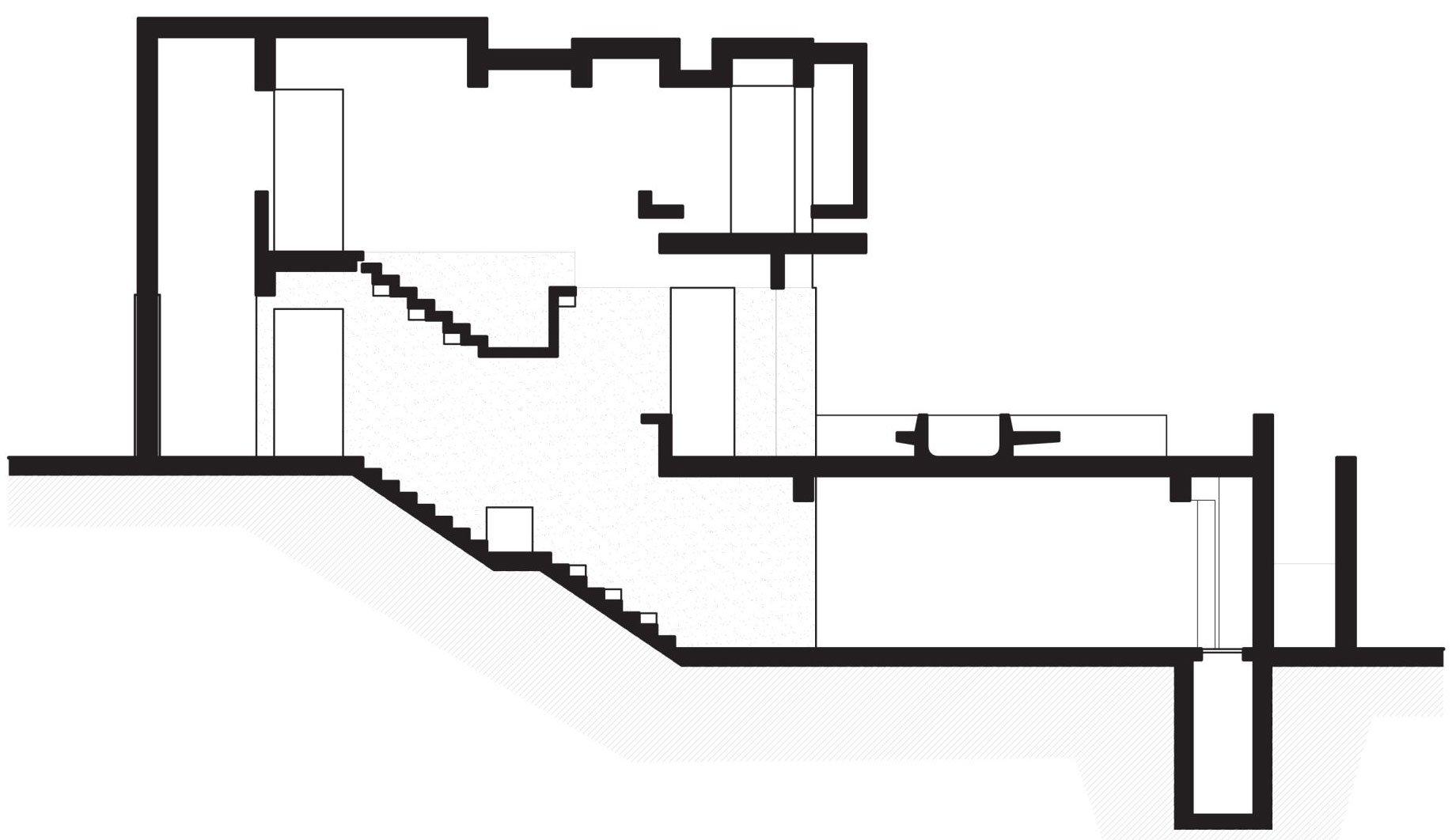 Casa-Para-Siempre-31