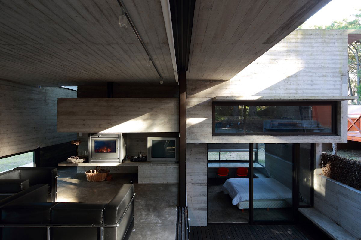 Casa-Pedroso-03