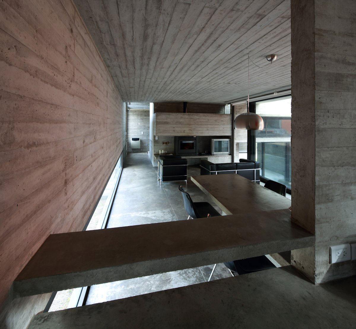Casa-Pedroso-09