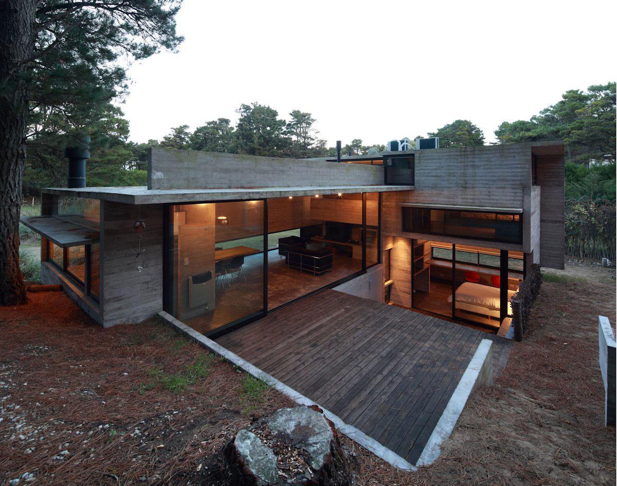 Casa-Pedroso-19
