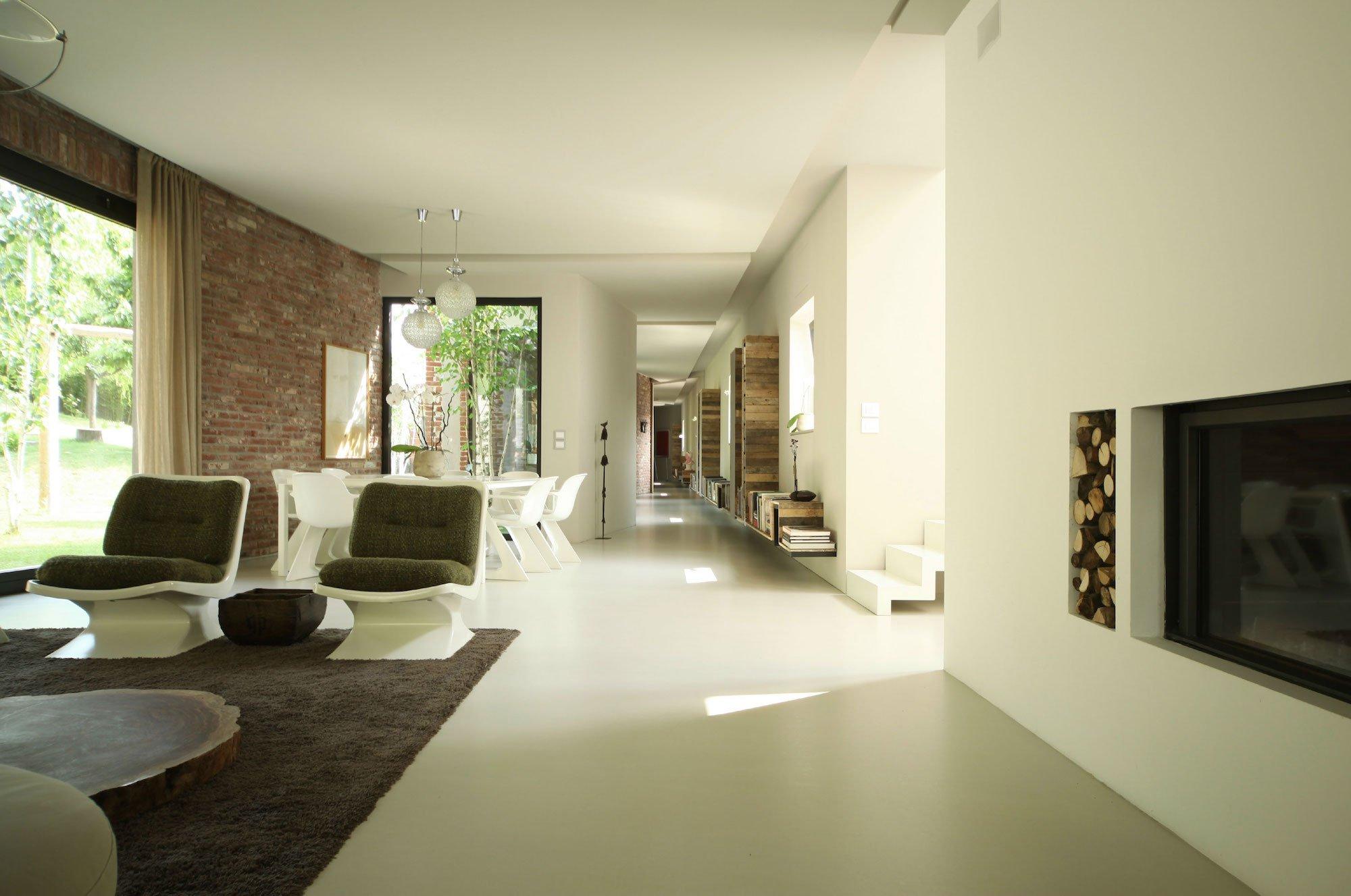 Casa-Riemersa-04