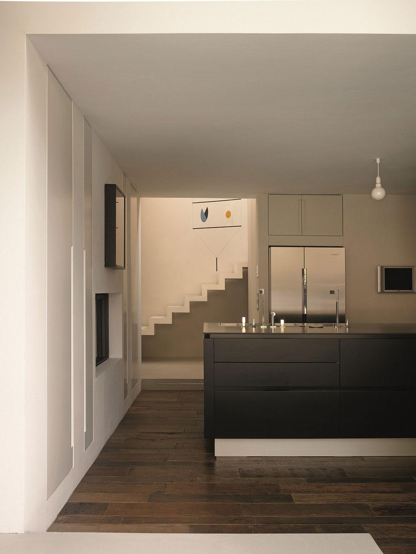 Casa-Riemersa-06