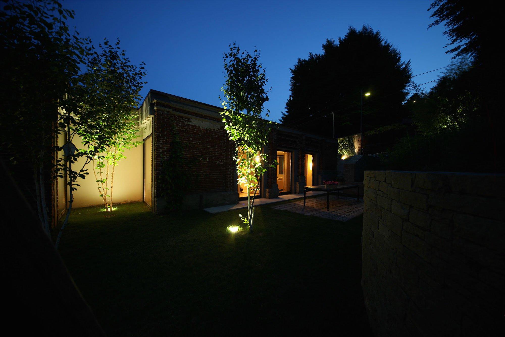 Casa-Riemersa-15
