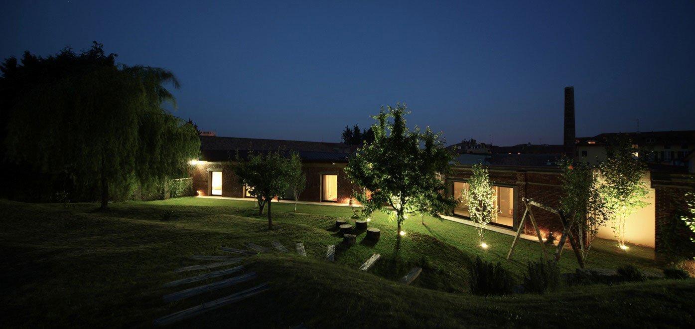 Casa-Riemersa-16