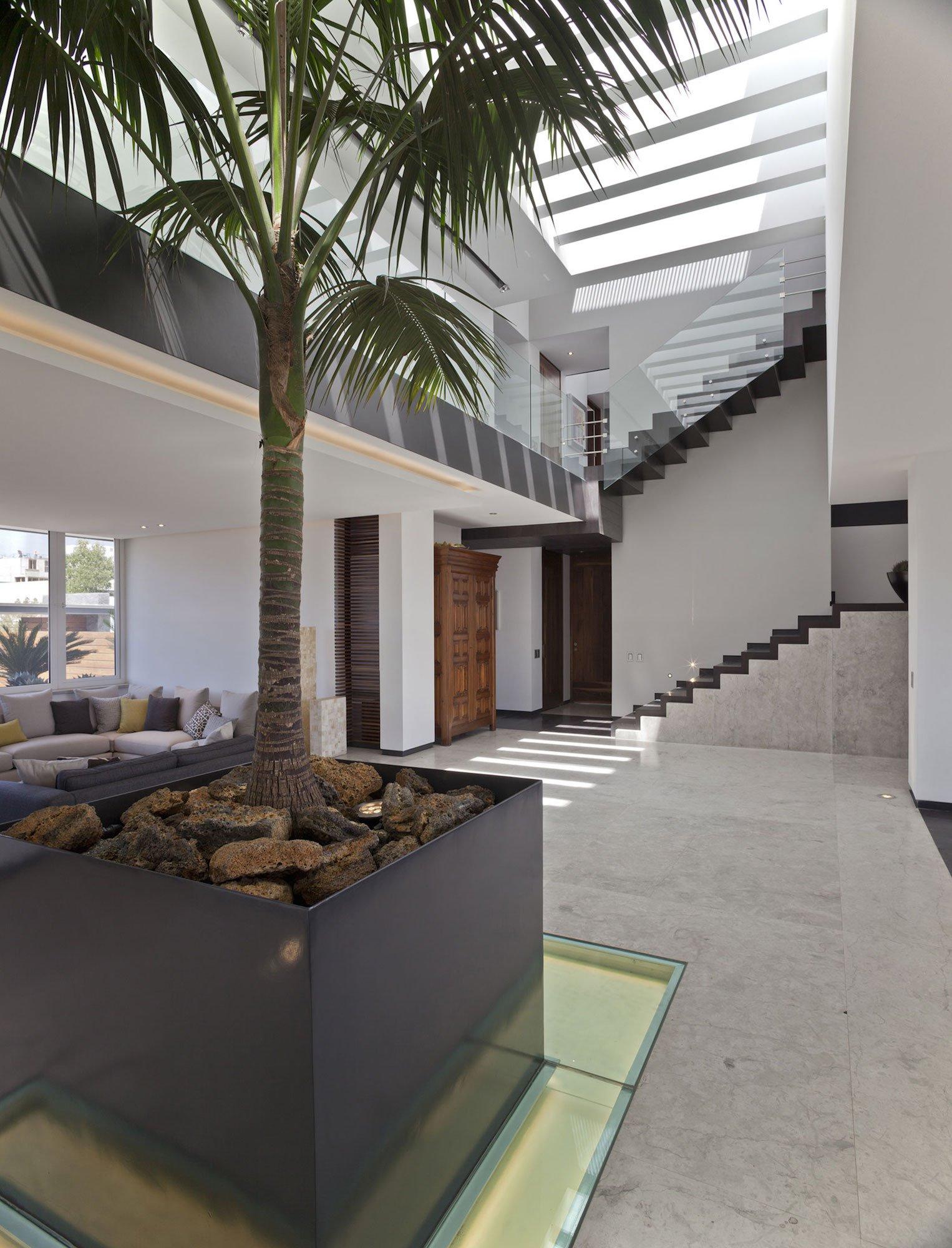 Casa-Rio-Hondo-05