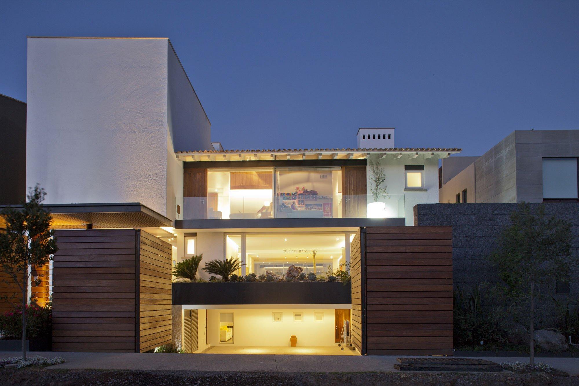 Casa-Rio-Hondo-19