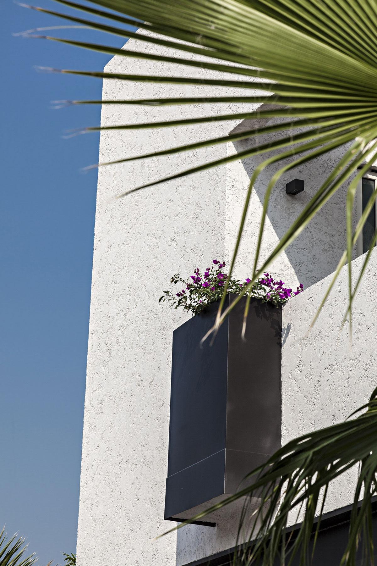 Casa-Sorteo-Tec-No-191-04