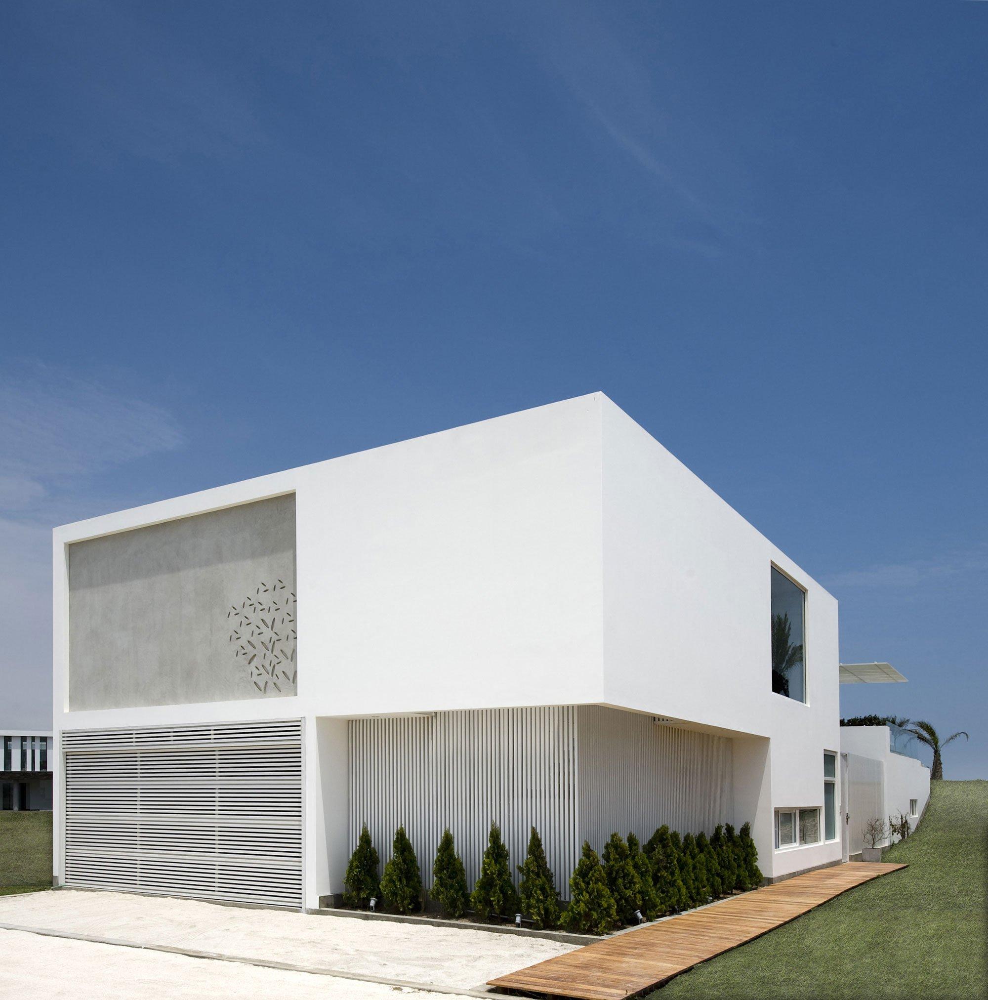 Casa-V-02